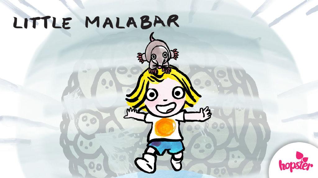 Little Malabar