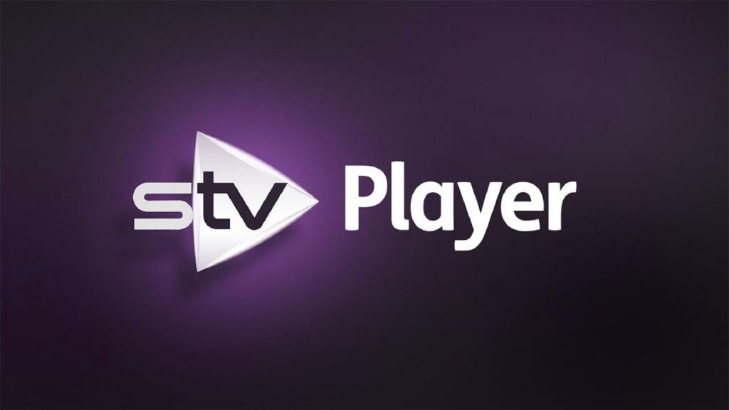 STV First Look