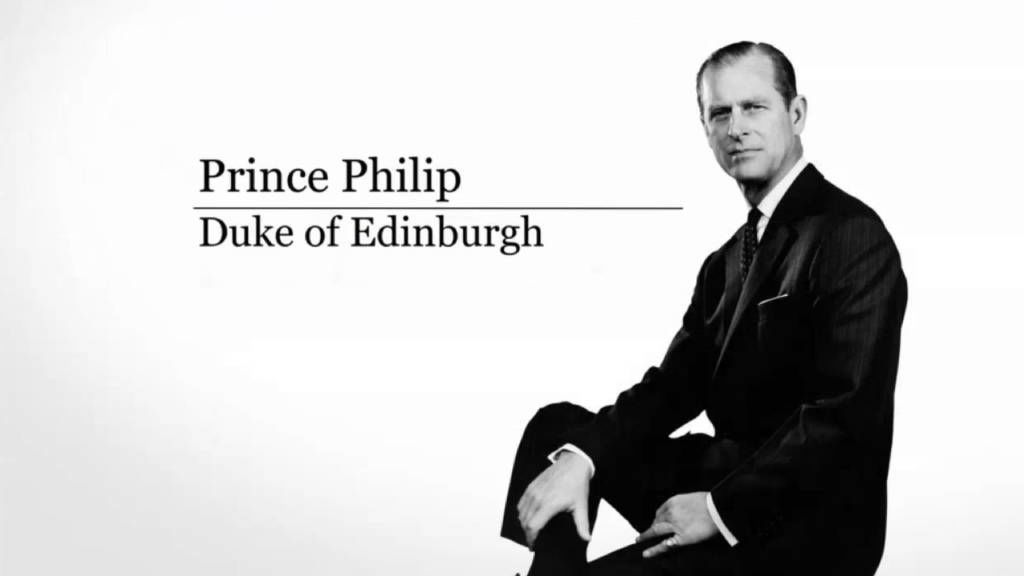 Prince Philip: Duke of Edinburgh (Obituary)