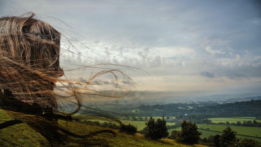 Vanished: The Surrey Schoolgirl
