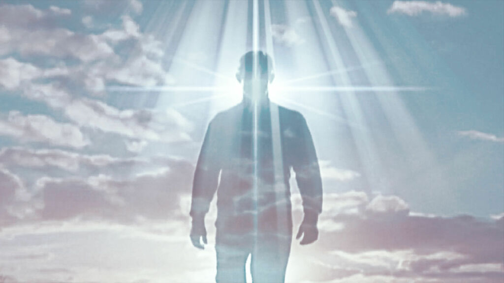 Scientology: Mysterious Deaths