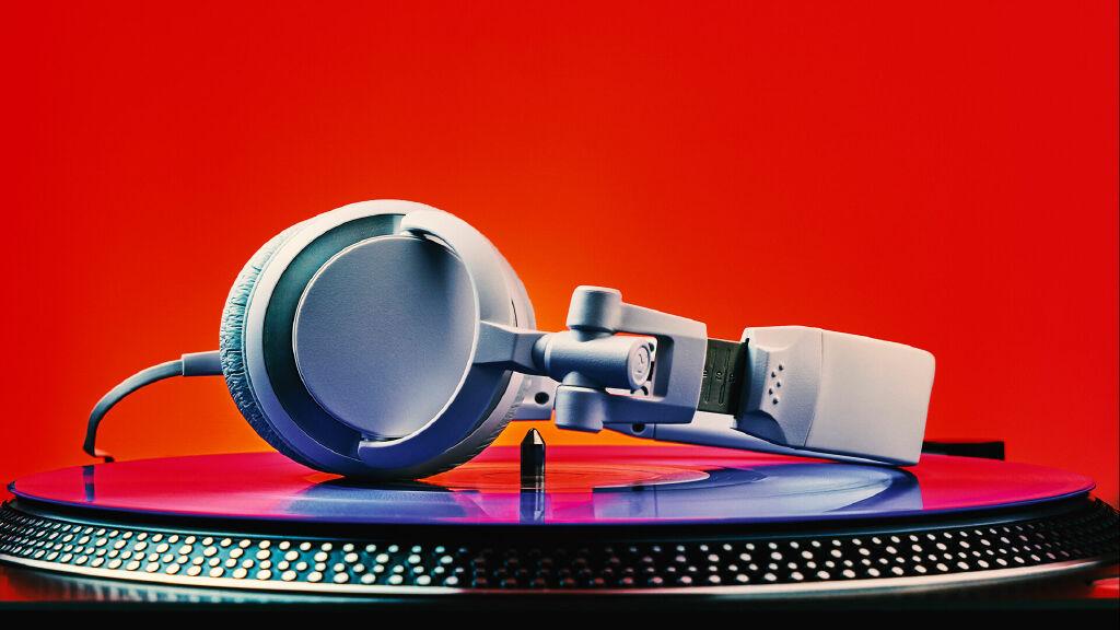 Superstar DJs With Annie Mac