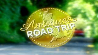 Antiques Road Trip