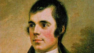 Robert Burns: Hidden Treasures