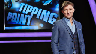 Tipping Point: Best Ever Finals