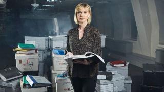 Jill Dando - The 20 Year Mystery
