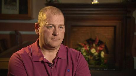 Lockerbie: 30 years on