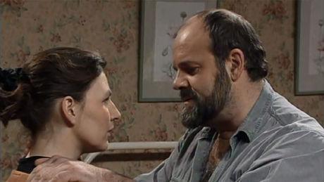 Episode 1188 (27/10/1995)
