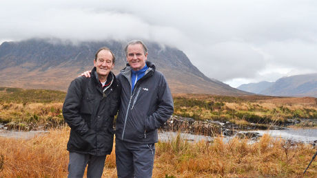 Hayman's Way | STV Player