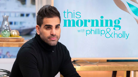 Dr Ranj: Five-fold rise in menopausal women with HIV