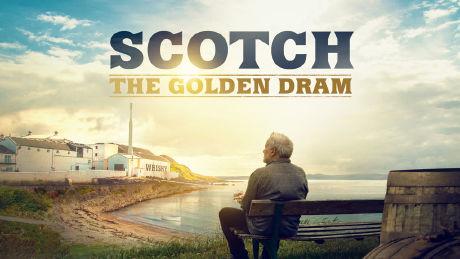 Scotch: The Golden Dram