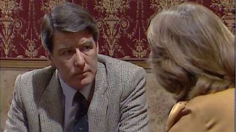Episode 135 (21/09/1982)
