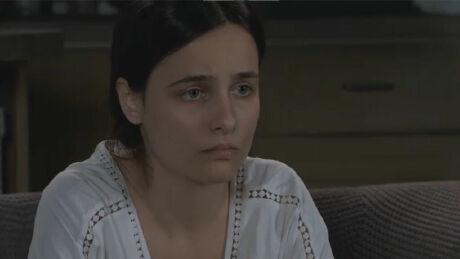Corrie (Fri, Aug 6th, 8.30pm) - Where are Alina's keys?