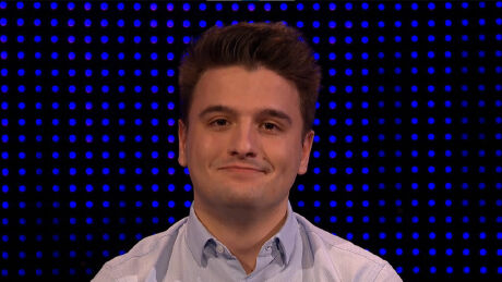 The highest single player win on The Chase EVER!