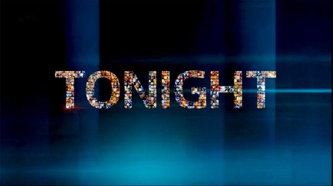 Tonight - Thu 14 Feb, 7.30 pm