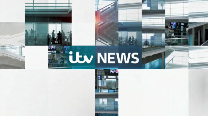 ITV News - Mon 18 Mar, 6.30 pm