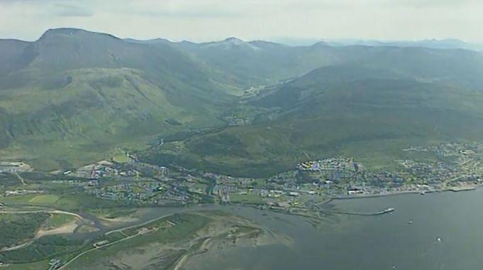 Scotland The Land - Episode 6
