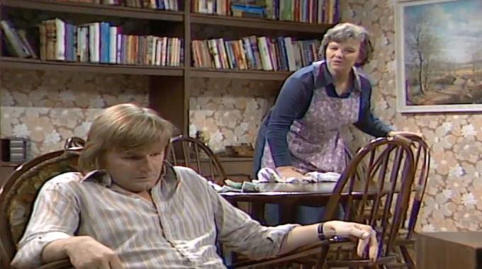 Garnock Way - Episodes 131 (28/09/1978)
