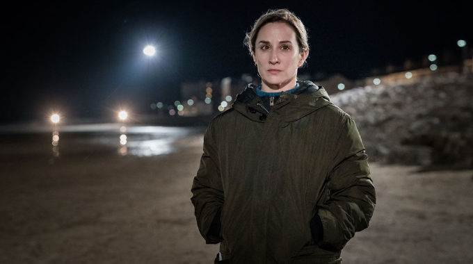 STV First Look - The Bay - Wednesday 9pm on STV