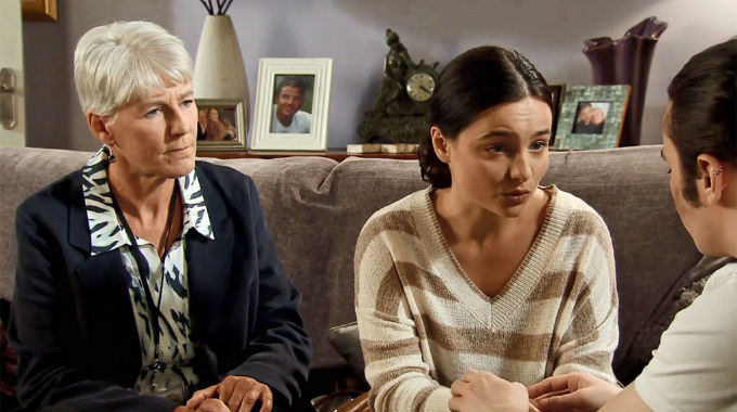 Coronation Street | STV Player