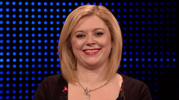 The Chase - Wed 16 Oct, 5.00 pm