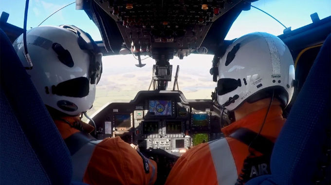 999: Britain from Above - Wed 16 Oct, 8.00 pm