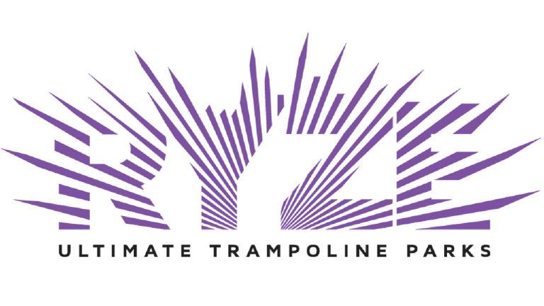 Ryze Logo 2