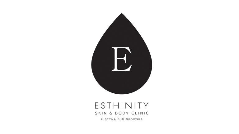 Esthinity Skin & Body Clinic