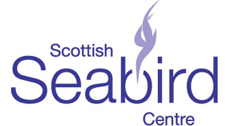Seabird Centre