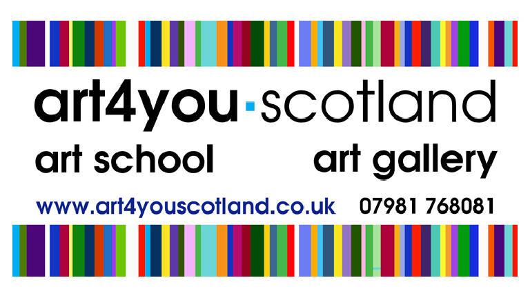 art 4 you logo