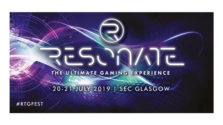 Resonate Logo 2019