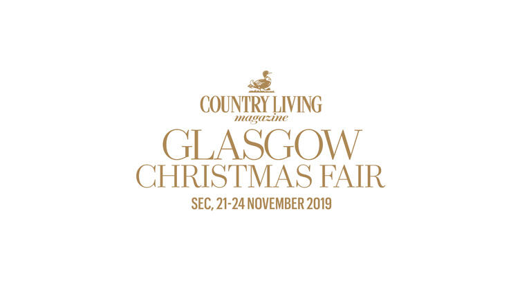 CL Fair Logo