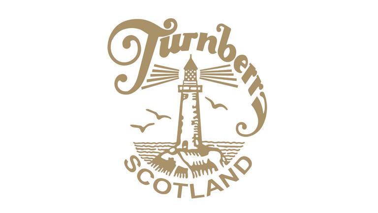 Trump Turnberry 2020 Logo