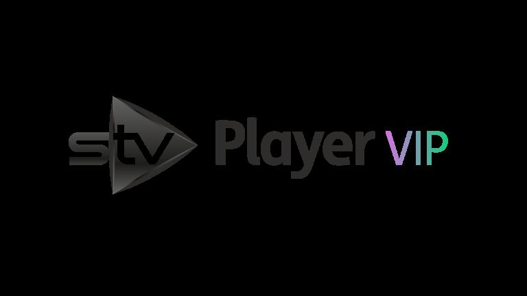 Player VIP