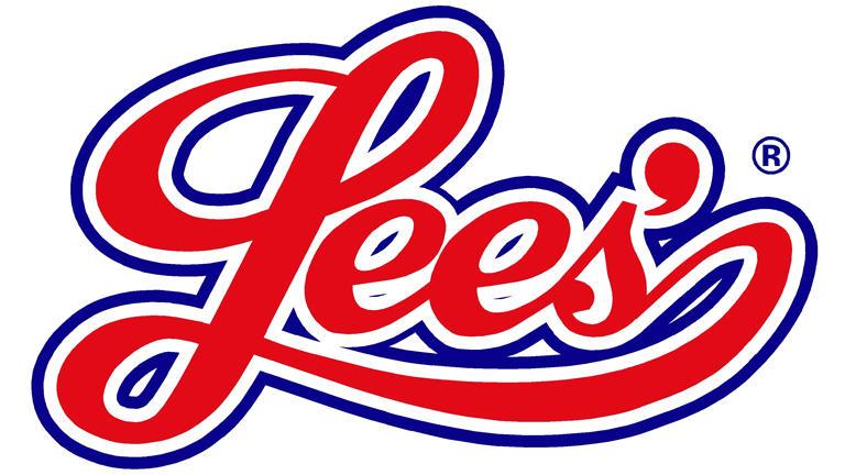 Lees of Scotland Logo