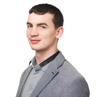 Matt Coyle