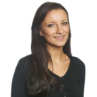 Vanessa Kennedy